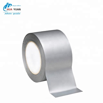 Customized Printing single-sided waterproof colored cloth duct tape
