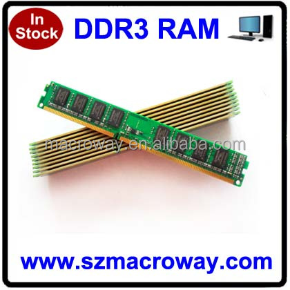 HOT DDR3 4gb ddr4 ram price support all motherboard