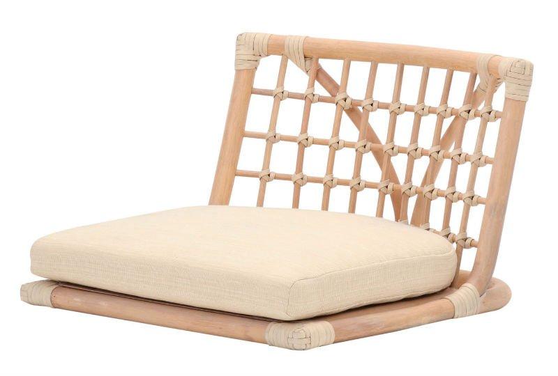 Japonais Chaise Basse Buy Meubles Japonais Zaisuchaise De Salle à