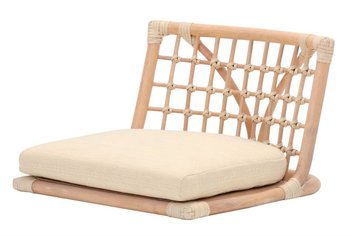 Charmant JAPANESE LOW CHAIR