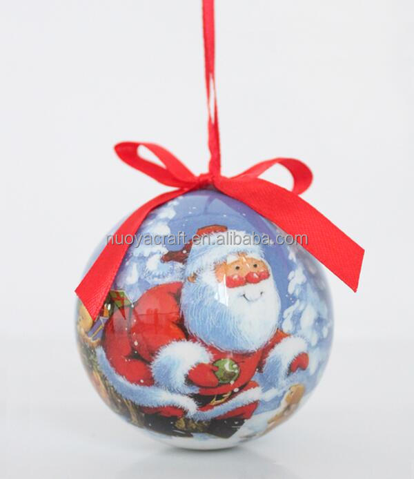 2018 Cheap Christmas Gifts In Bulk With Xmas Ball Buy Christmas Gifts In Bulk Christmas Gifts 2013 Cheap Bulk Christmas Gifts Product On Alibaba Com