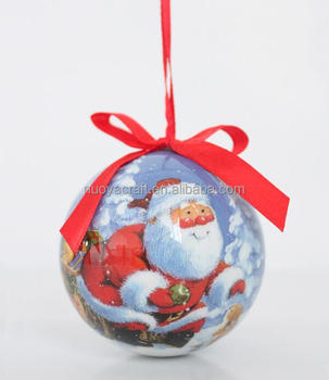2018 Cheap Christmas Gifts In Bulk With Xmas Ball - Buy Christmas ...