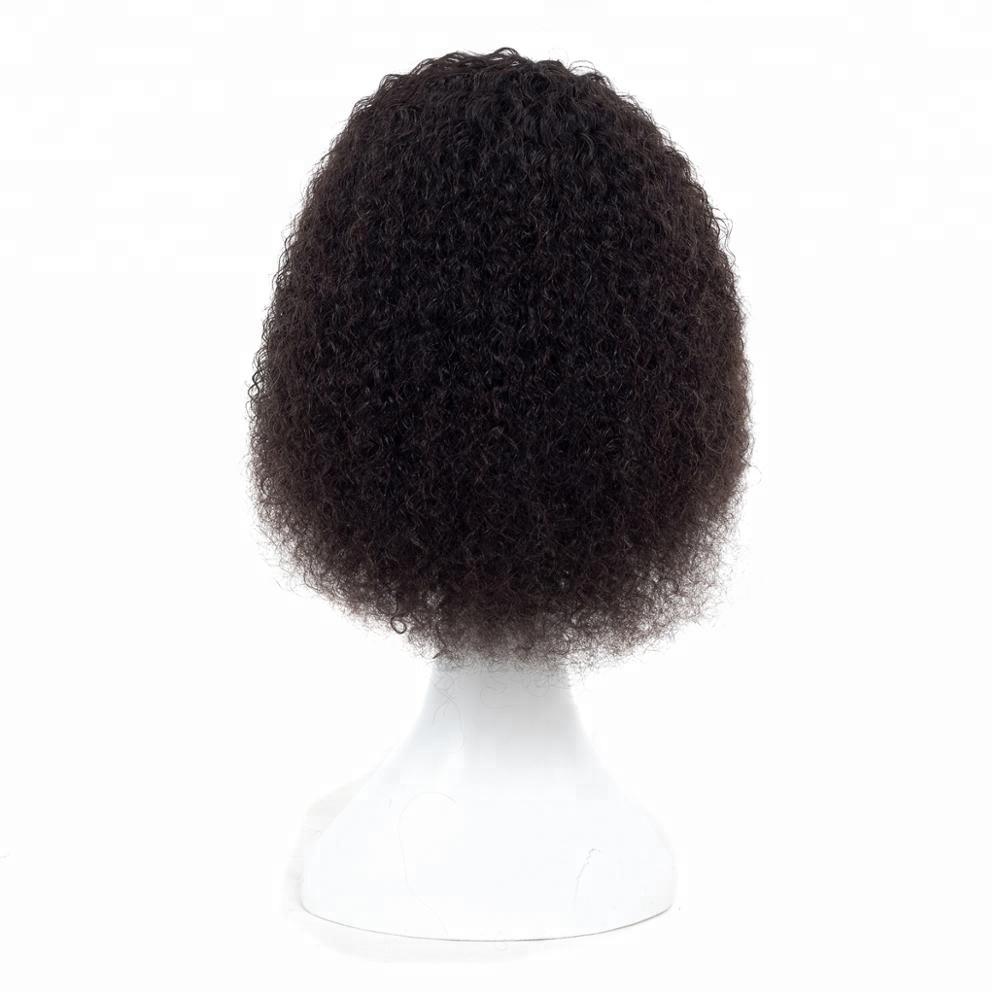 wigs human hair (4).jpg