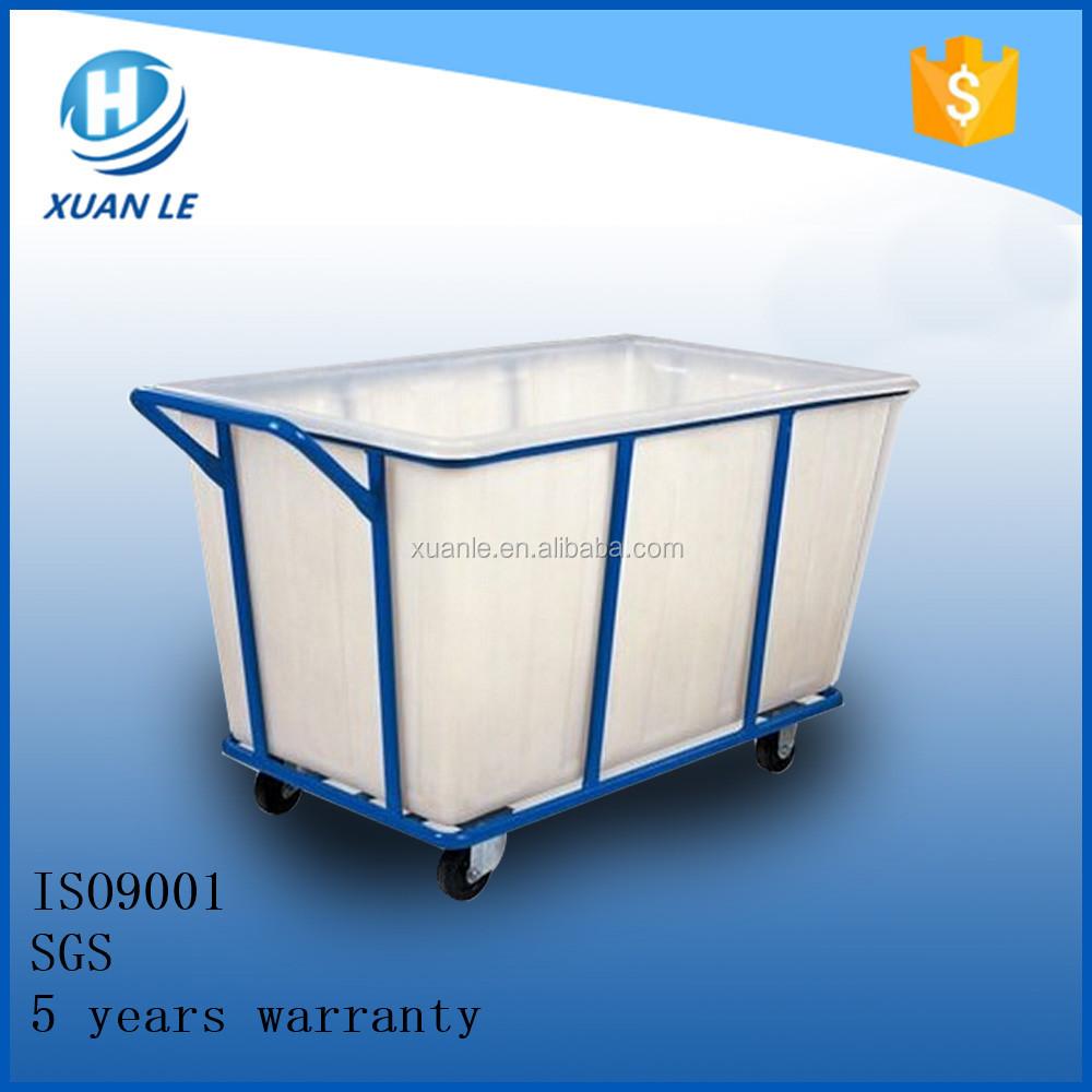 industrial laundry carts industrial laundry carts suppliers and at alibabacom - Laundry Carts