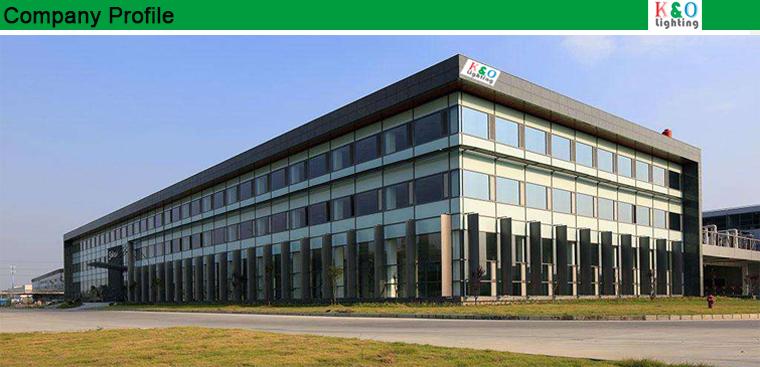 Quảng châu nhà máy ban đầu được thiết kế và cung cấp 12 wát ip65 trắng ấm dẫn nhẹ lũ lụt ánh sáng