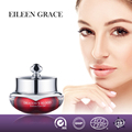 Dragon's Blood Anti-Wrinkle Lifting Eye Gel Cream