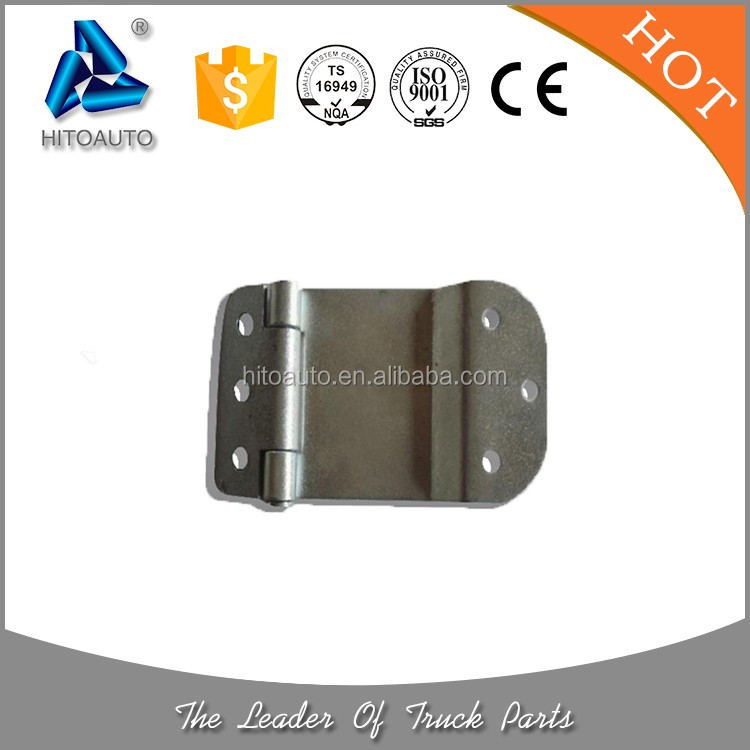 12425 Food Truck Semi Trailer Door Hinge