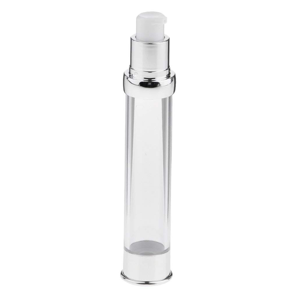 2f968267b329 Cheap Pump Bottle Containers, find Pump Bottle Containers deals on ...
