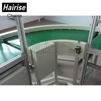 Food Grade Stainless Steel Pvc Degree Bakery Curved Degree - Food grade stainless steel table