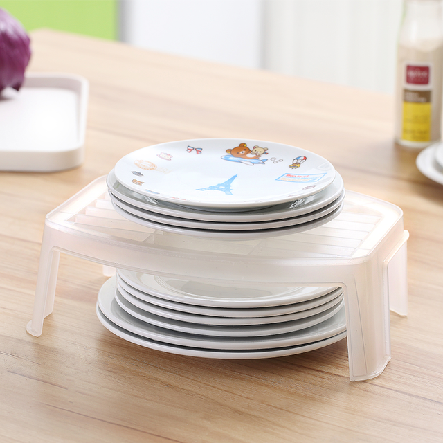 China Plate Display Stand Whole Alibaba & China Plate Display Holders | Migrant Resource Network