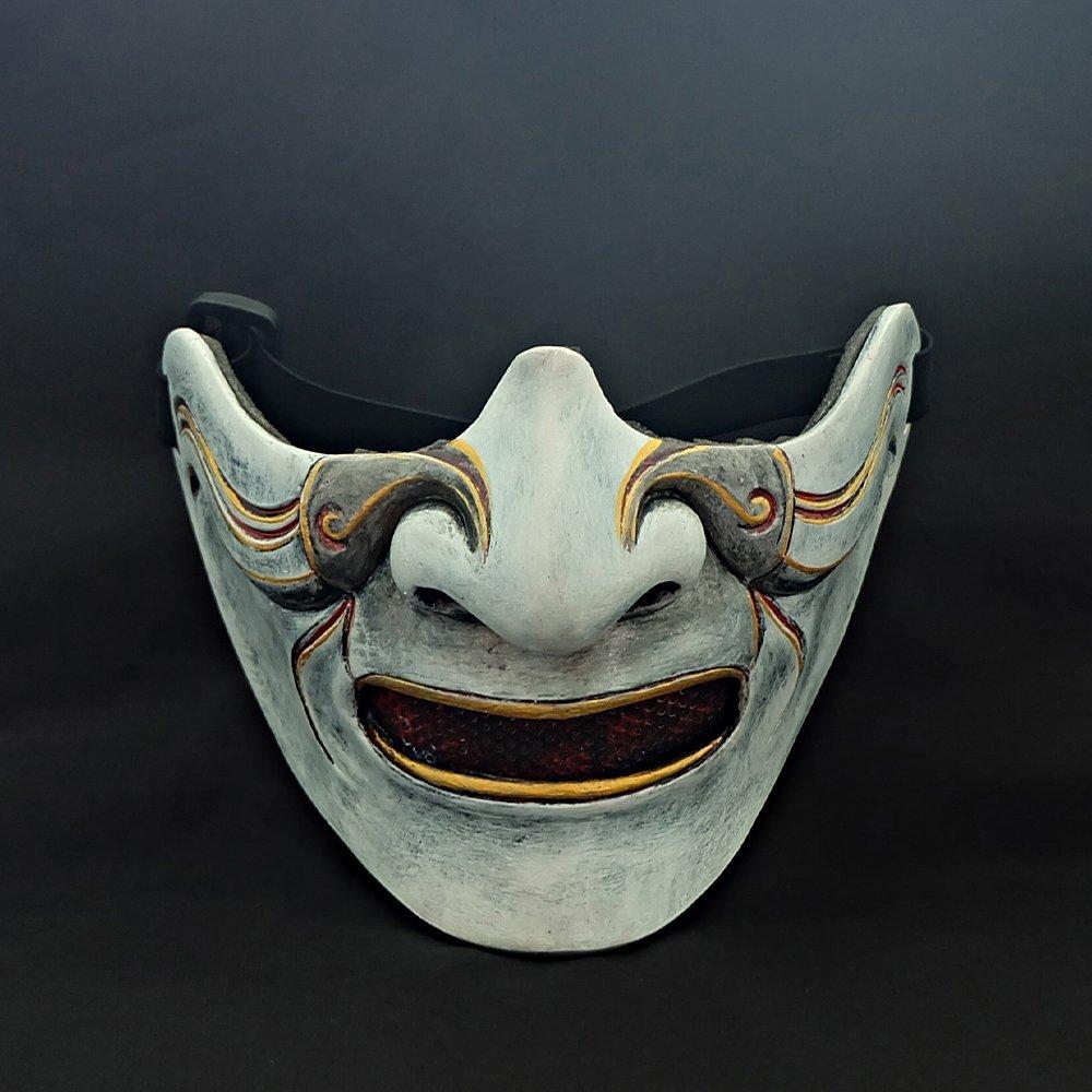 кастомные маски картинки сустав имеет