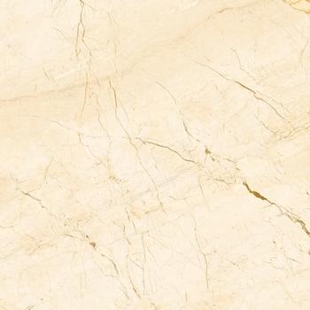 High Quality Stan Marble Tiles Rawalpindi Best Glazed Ceramic