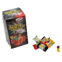 Sour Bombs Candy,Super Sour Candy,Kosher Sour Candy