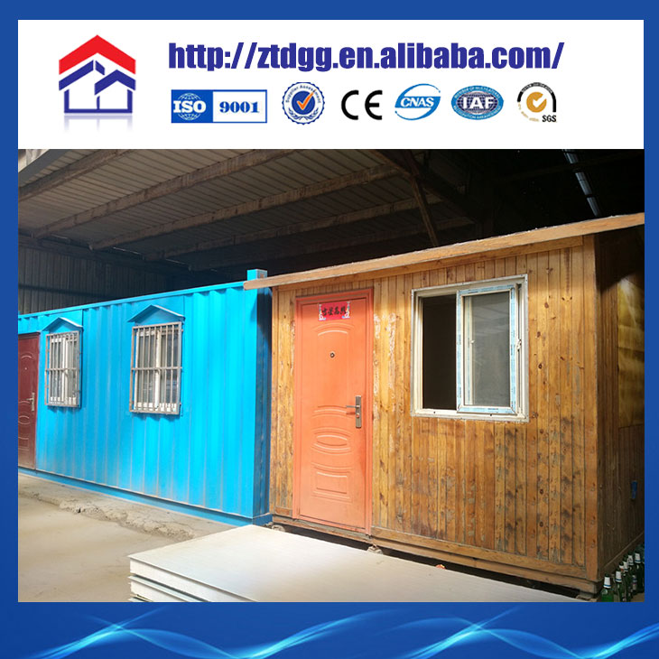 casas baratas casas baratas suppliers and at alibabacom
