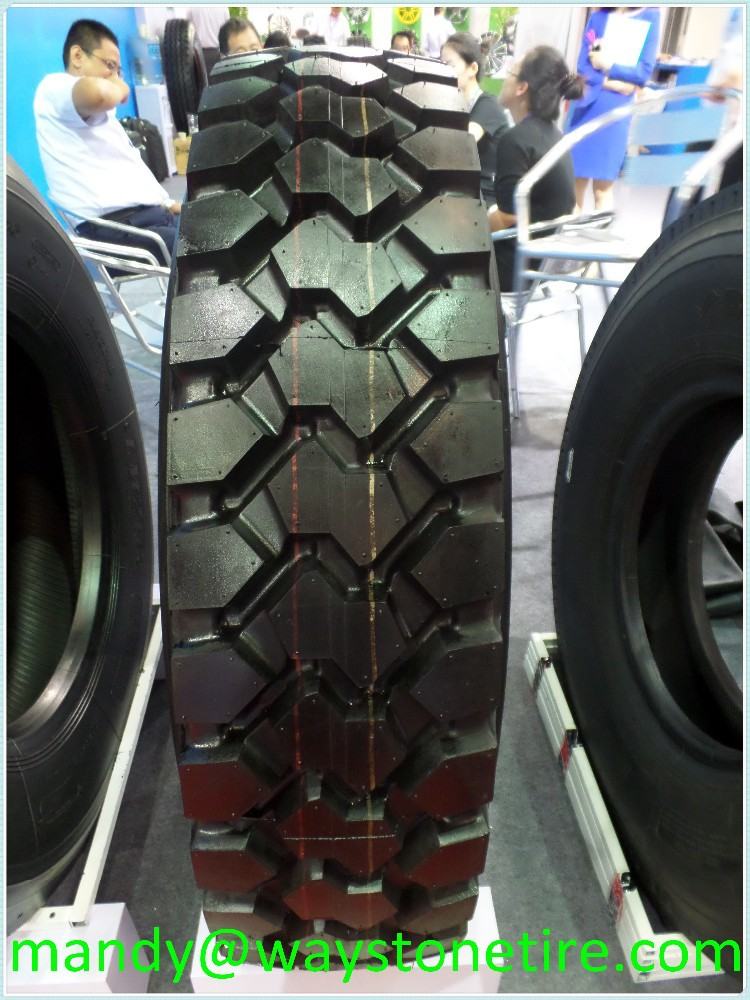 Long March/Roadlux 12.00r24 tire, 12.00-20 tyres, 12.00r20 tyres
