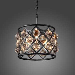2016 European style small cute chandelier with CE and UL certificate