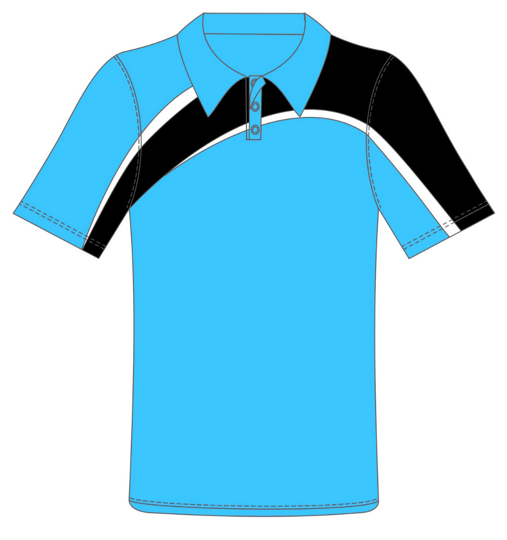 42901623 Get Quotations · 2015 custom new mens dry fit polo shirt with embroidery  logo wholesale