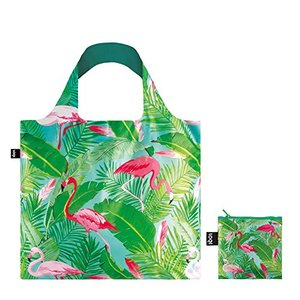3a2b23b1052 Custom heat sublimation reusable green polyester grocery fold tote bag  foldable shopping bag