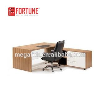 innovative modern desk exclusive office. Modern Design Innovative Furniture Bank Office Director Desk(FOH-ED-F1821) Desk Exclusive I