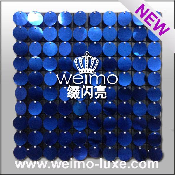 waterproof bathroom wall covering panels waterproof bathroom wall covering panels suppliers and at alibabacom