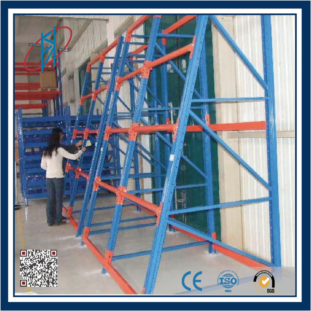 Industrial Ladder Racks, Industrial Ladder Racks Suppliers and ...