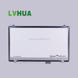 14 inch 40pin lcd full hd N140HGE-EA1 For Lenovo Y40 T440p