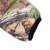 Custom Outdoor Jungle Waterproof Camouflage Mens Jacket Tactical Breathable Hunting Clothing