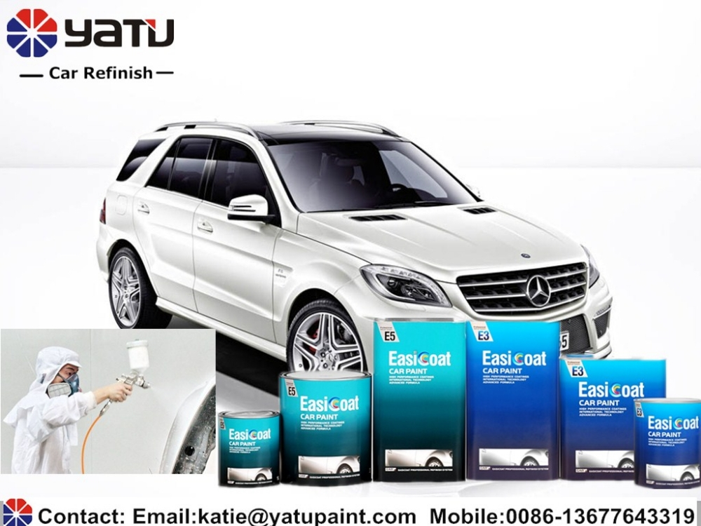Automotive Paint Brands Automotive Paint Brands Suppliers And