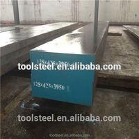 01 tool steel bar stock flat bar