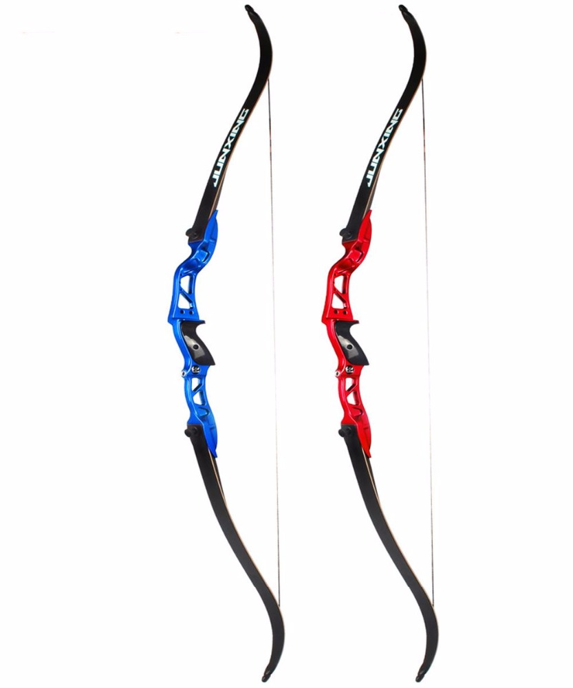 junxing combat archery recurve bow with low draw weight and metaljunxing combat archery recurve bow with low draw weight and metal riser f155 buy archery recurve bow,recurve bow riser,recurve bow limb product on