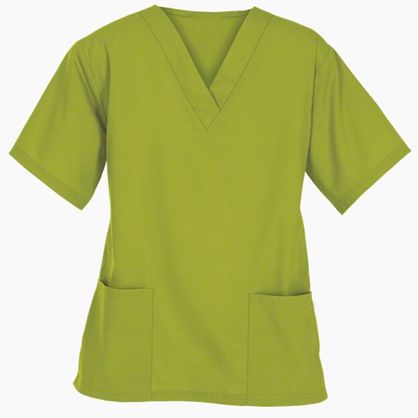 Clean The Uniform Co 105