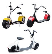 factory price Adult high speed 2000W 72V25Ah lithium electric scooter/electric