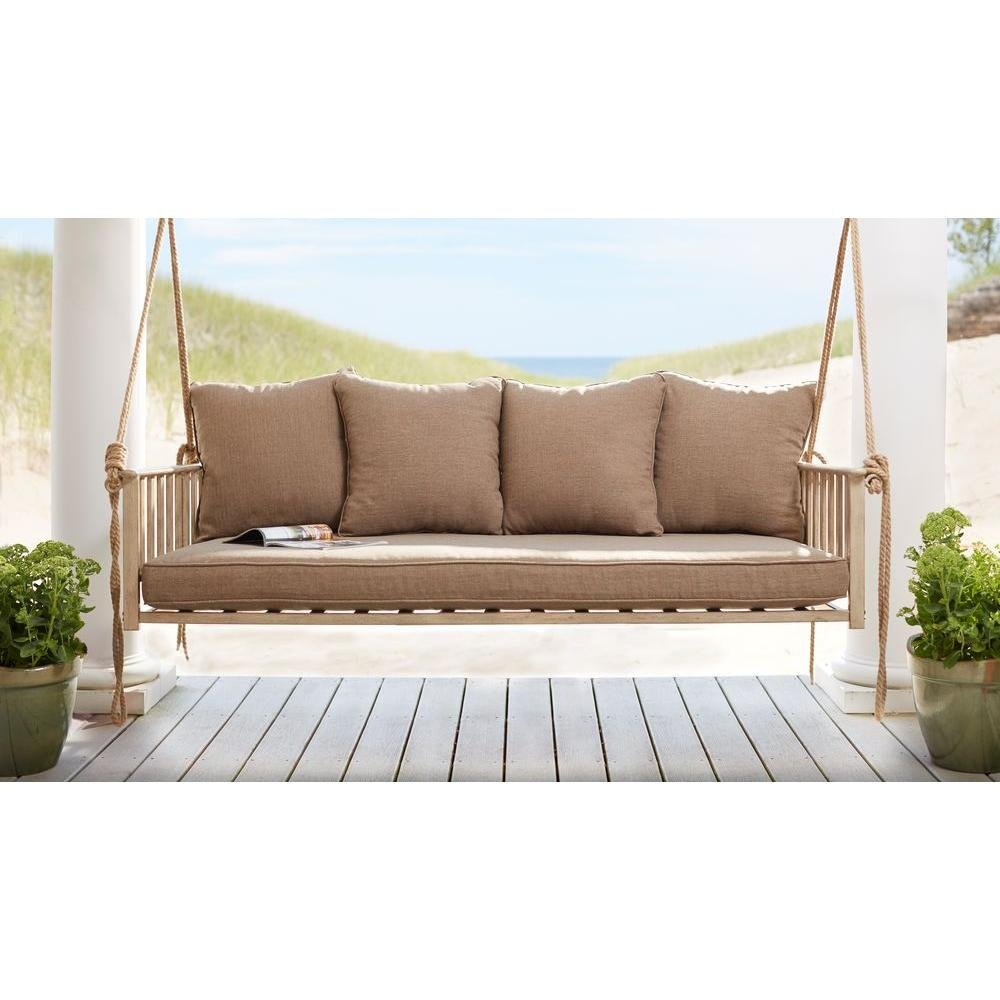 Cheap 3 Person Swing Cushions, find 3 Person Swing Cushions deals on ...