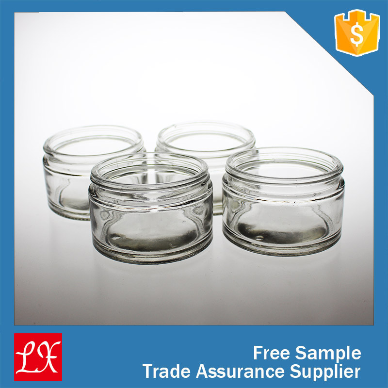 125ml glass jar 125ml glass jar suppliers and at alibabacom - Wholesale Glass Jars