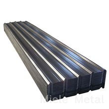 aluminum plate h18 aluminum plate h18 suppliers and at alibabacom