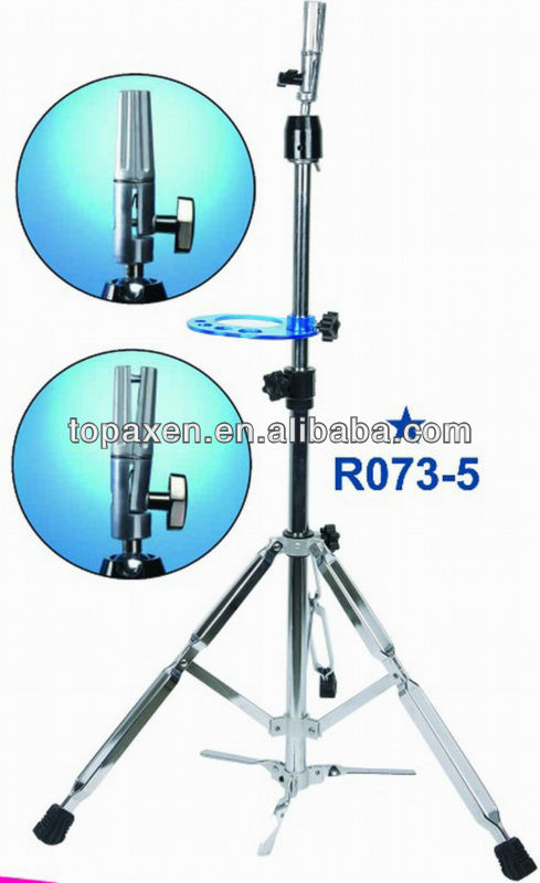 new multi-functional tripod stand