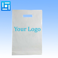 Factory PE OPP CPP gravure printed bag for bedding packaging personalized plastic bedding packaging bag