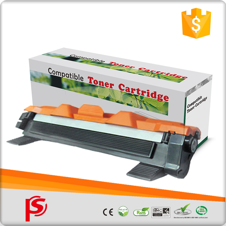 Toner laser TN1000 /1030/1050 /1060 /1070 /1075 for brother HL-1110 /1110E /1110R /1112 /1112E /1112R