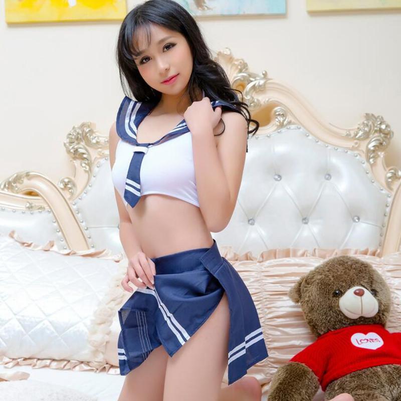 avatar Aang porno comique