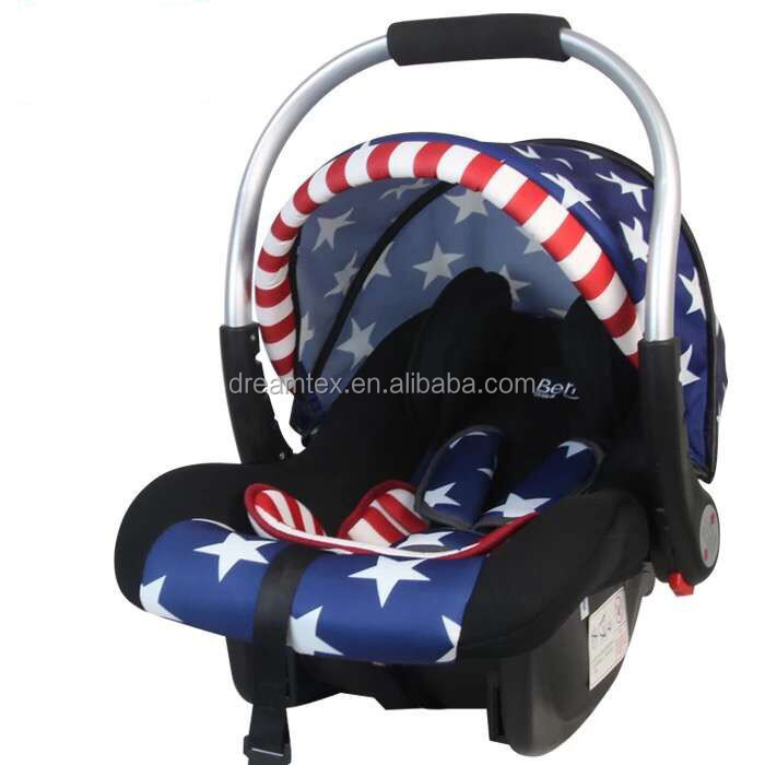 High Quality Children Car Seat Cover Baby Shield Safety