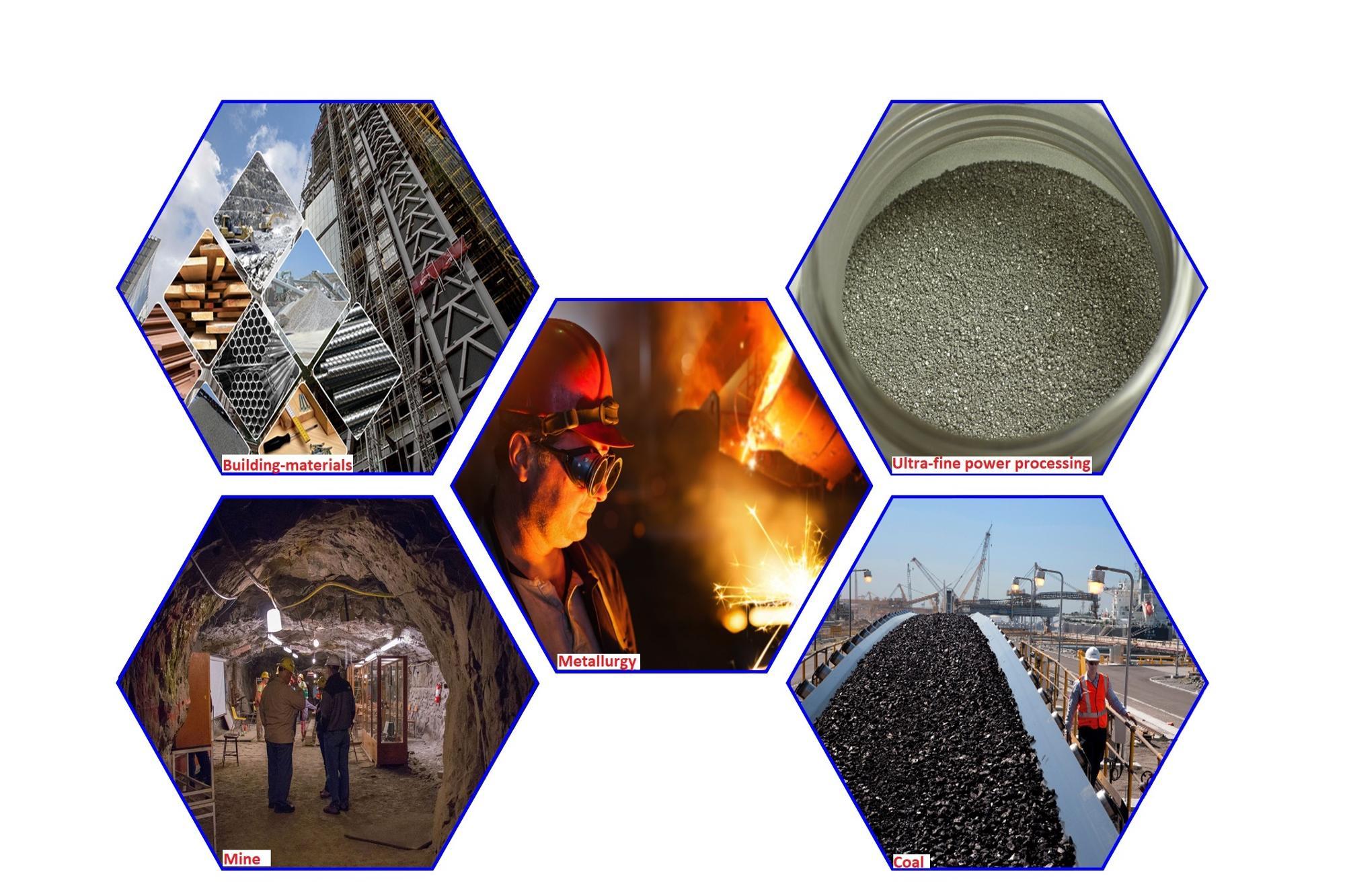 En Kaliteli karbon aktif filtreler Toz Filtrasyonu için.