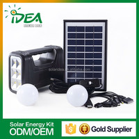 Wholesale high quality of china supplier popular the solar energy