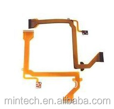 Replacement LCD Flex Cable for Panasonic NV-GS11 NV-GS12 NV-GS15 NV-GS9 NV-GS17