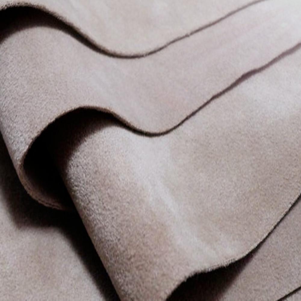 Car colour heat absorption - Heat Absorbing Fabric Heat Absorbing Fabric Suppliers And Manufacturers At Alibaba Com