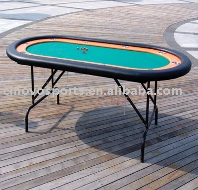 Poker Table/electronic poker table/used poker tables