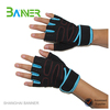 Professional Summer Half Finger Cycling Gloves