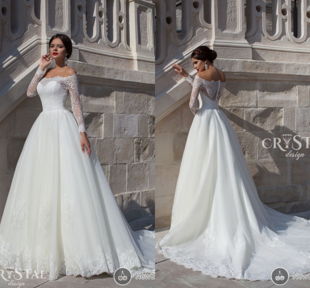 Vintage Wedding Dresses For Sale: Fashion Wedding Dresses For Cheap New Hot Sale Strapless