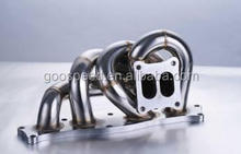 91-95 Toyota MR2 MR-2 Celica GT4 Turbo manifold