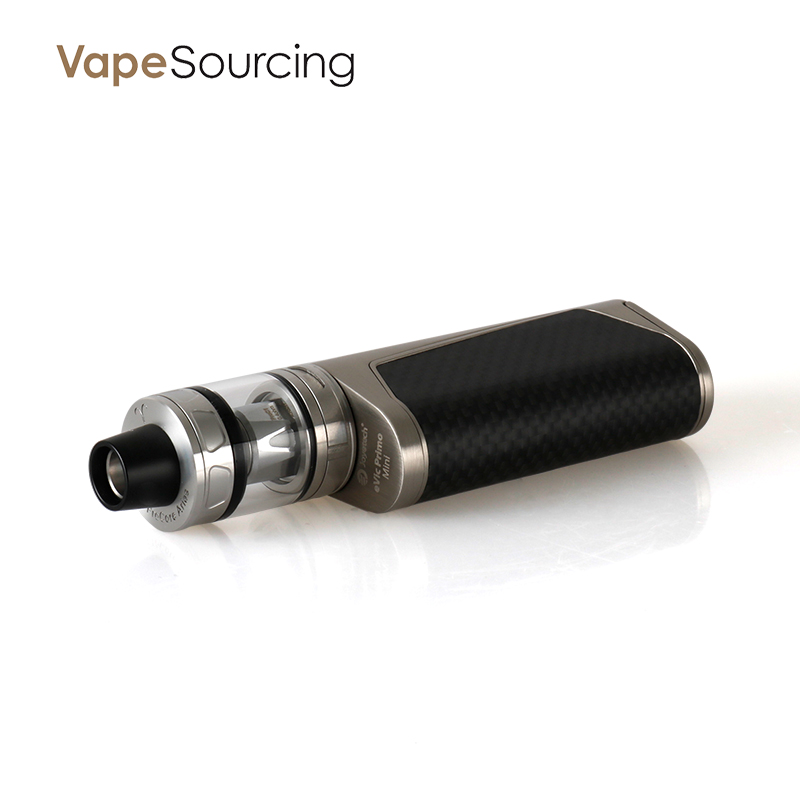 New products Procore Aries 80W eVic Primo Kit, Full colors Original Joyetech eVic Primo Mini from Vapesourcing