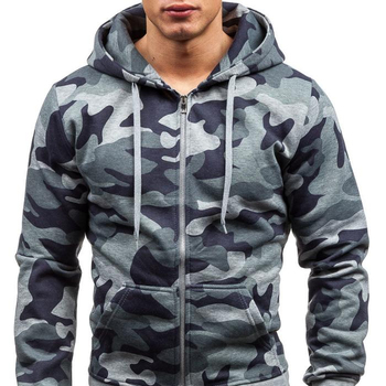 511ae7788ffd Hot plain wholesale men sports camo blank hip hop hoodies men muscle sweat hoodie  pullover hoodies